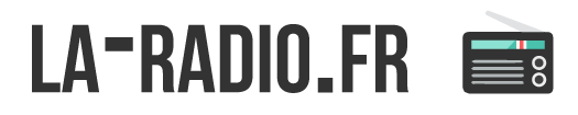 La-radio.fr – Comparatif des meilleures radios